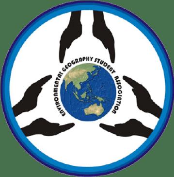 Environmental Geography Student Association