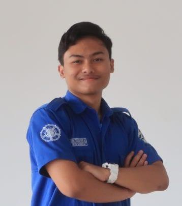 Dzakwan Taufiq Nur Muhammad